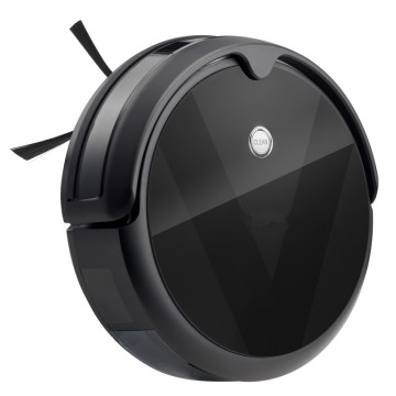 APP Control Smart Vacuum Cleaning Robot