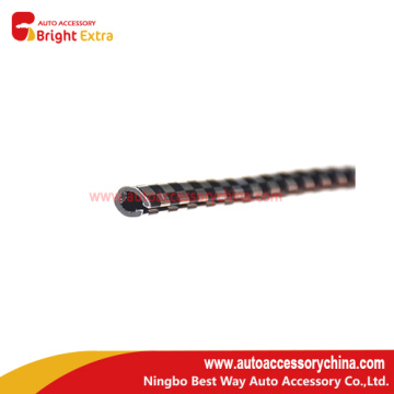 Moulding Trim Strip Car Door Edge