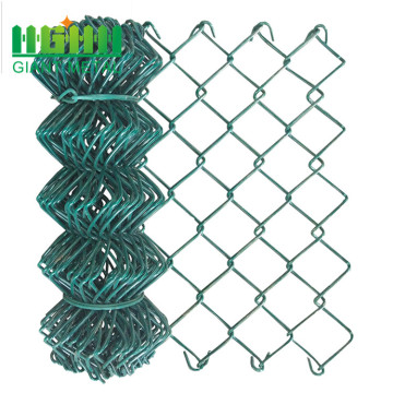 cyclone wire fence price philippines