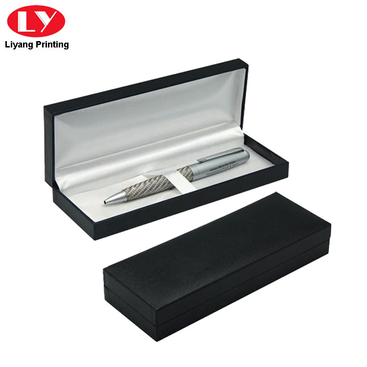 Luxury Pen Boxes