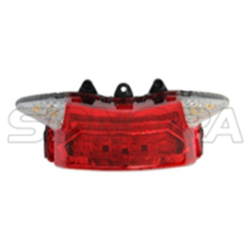 HONDA PCX150 TAIL LIGHT TOP QUALITY