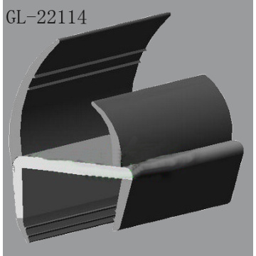 Factory Price Container Door Seal Gasket Serie