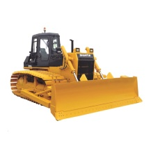 Good Quality for Powerful Dozer Shantui bulldozer 160HP  SD16L supply to Reunion Manufacturer