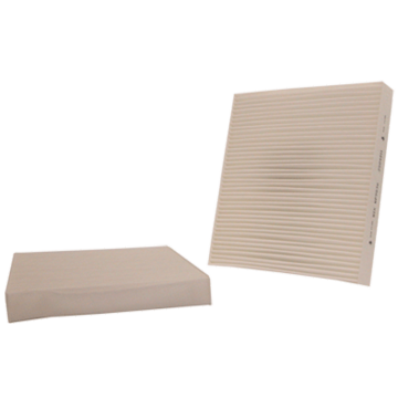 Good Quality,Best Quality for  Skoda Fabia HEPA  Cabin Air Filter supply to Oman Importers