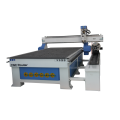 Woodworking CNC Router for Furniture and Door