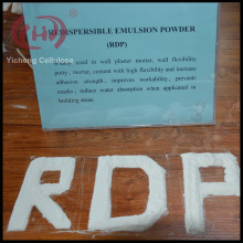 High Weather Resistance RDP Redispersible Polymer Powder