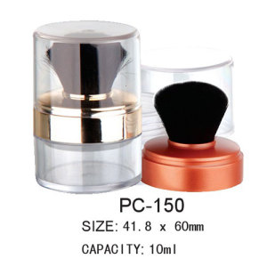 Loose Powder Container PC-150