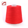 machine washable 95 cotton 5 cashmere  yarns
