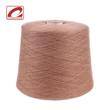 acquista premium 100 Yak down Yarn from Consinee
