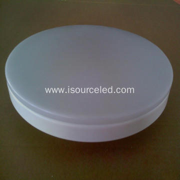 quality 20w-30w led ceiling light circular 395mm