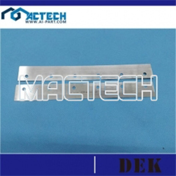 DEK Printer 10inch * 250mm blade squeegee