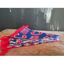 Event and Backstroke Bunting Pennant Party Flags