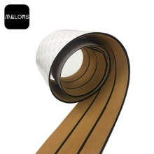 Melors Marine Foam Padding Synthetic Teak Mats