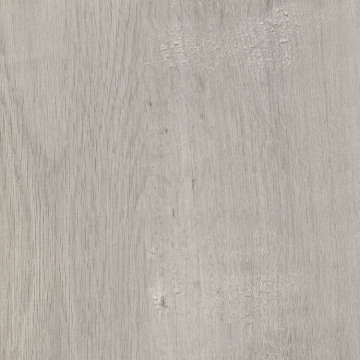 ECO Forest Waterproof Laminate Engineered Wood Flooring