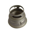 Precision Lost Wax Investment Die Casting