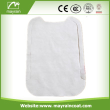 Promotional Waterproof PE Children Apron