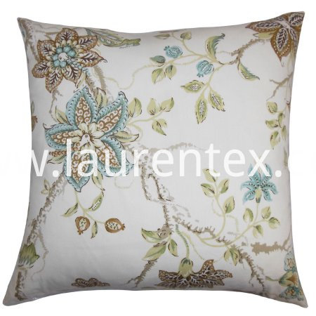 Chinese traditional printing pillow cover 0