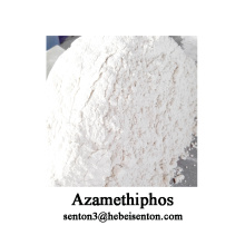 Good Quality for Cheap Pesticide Intermediate Azamethiphos Insecticide And Veterinary supply to Poland Supplier