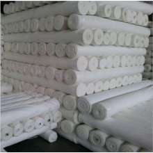Cheapest Factory for Polyester Fabric 100% polyester grey fabric for bedding set export to Seychelles Suppliers
