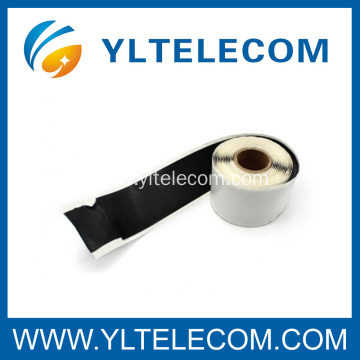 Sealing Tape 3M 2228 Rubber Mastic Tape