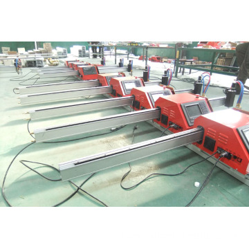Portable Gas Cutting Machine