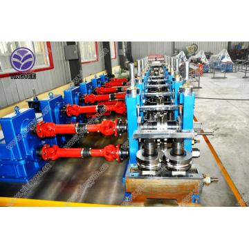 Tube Mill line Tube  welding line
