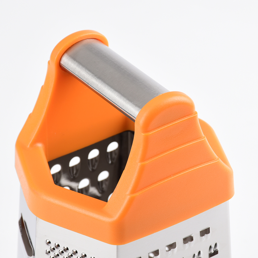 cheese grater plastic