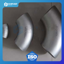 Customized carbon steel pipe fittings