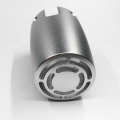 Precision CNC machining Turning parts