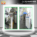 Matt Soft Touch Thermal Lamination Film