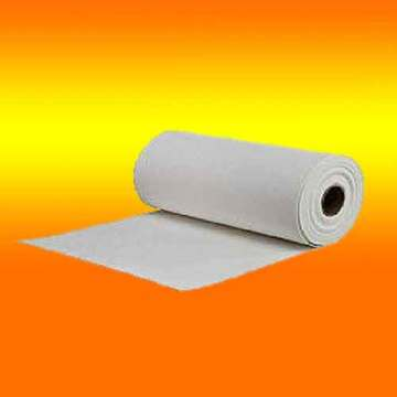 Pyrogel Aerogel pipe insulation products Material