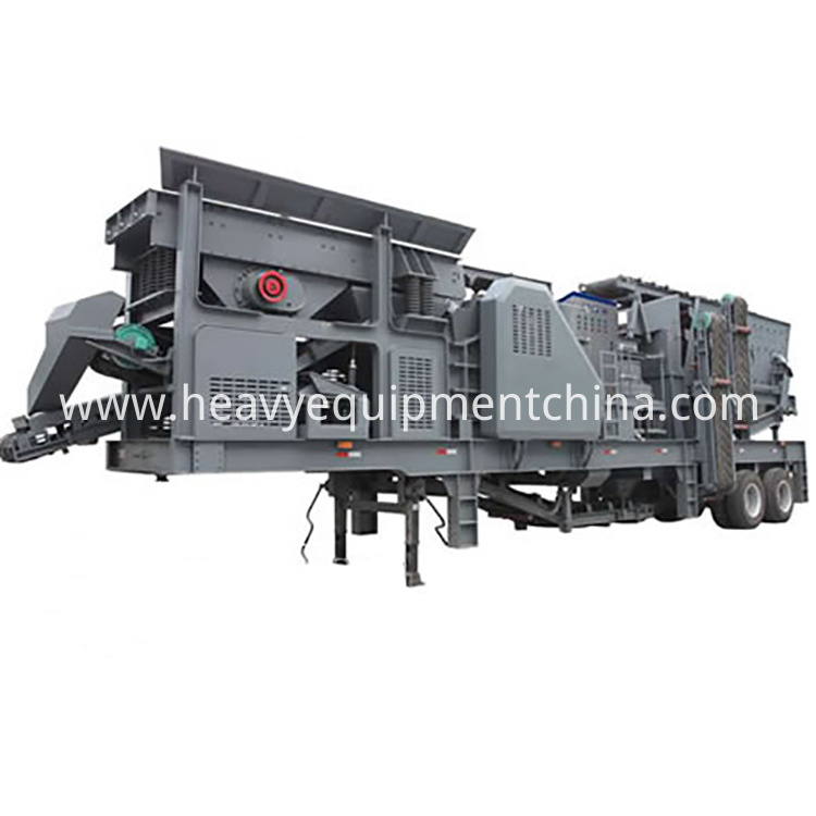 Aggregate Crusher For Sale