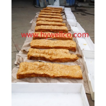 Malt Sugar Liquid Drying Machine