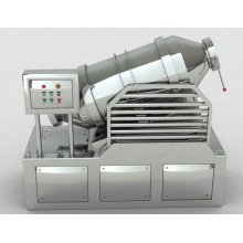 Putty Powder Special Mixing Machine