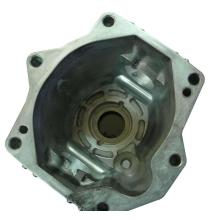 Good Quality for Filter Rear Cover Die Casting Mould High pressure cleaning pump and washer die casting export to Samoa Factory