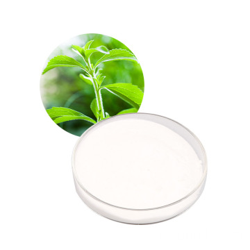 China  stevia bulk powder sweet leaf extract stevia powder