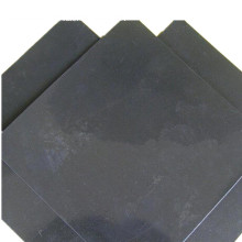 HDPE geomembrane with GM13 standard for shrimp pool
