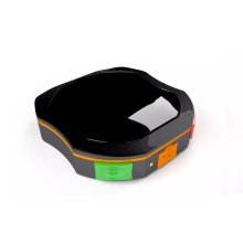Internet Mini Waterproof GPS Tracker Device for Person