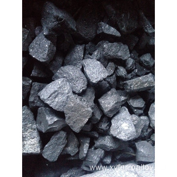 Ferro Silicon Calcium Alloy