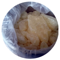 Yellow Chunks Musk Ambrette Chunks Price