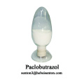Plant Growth Regulator Paclobutrazol Ethylene