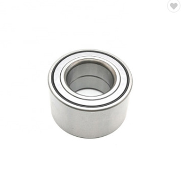 Angular contact ball bearing 7009C