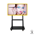 65 inches Conference Interactive Smart Screen