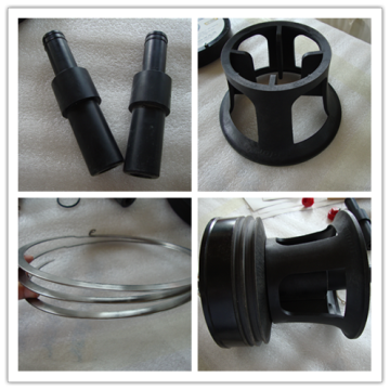 High Quality RO Membrane Housing for Sale