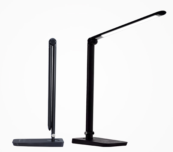 Professional LED Eye-caring Desk Light