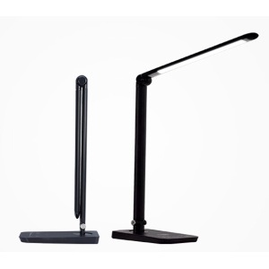 Big Discount for Dimmable Decorative Table Lamp Professional LED Eye-caring Desk Light for Reading supply to Dominica Manufacturer