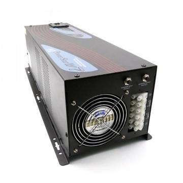 4K Watt to 6K Watt Low Frequency Inverter