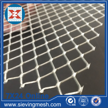 Hot sales Expanded Metal Net