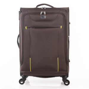 Travel business  Carry On Ballistic Nylon Luggage