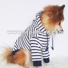 pet clothes fashion for dog and puppy